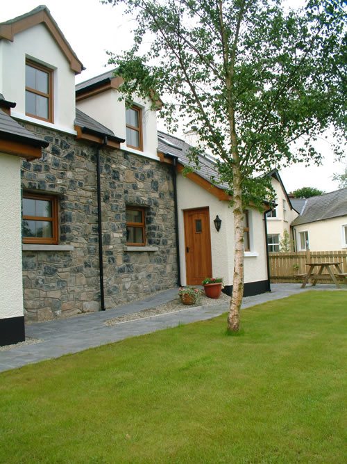 Home Page Contect Self-catering Family Accommodation