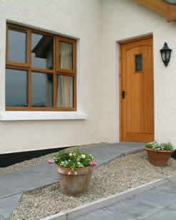 Shell Cottage, Self Catering Holiday House on the Shores of Strangford Lough, Northern Ireland